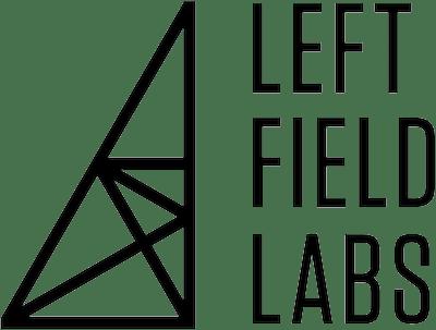 Left Field Labs